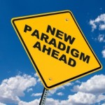 paradigm_shift
