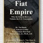 fiat-empire
