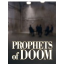 prophets-of-doom