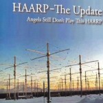 ANGELS STILL DON'T PLAY THIS HAARP