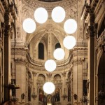 Contemporary-Art-Exhibit-Church-Paris__85830_zoom