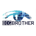 big.brother