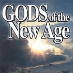 GOD'S OF THE NEW AGE