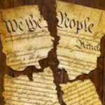 THE US CONSTITUTION: How Long will It Last?